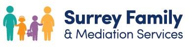 Surrey Mediation