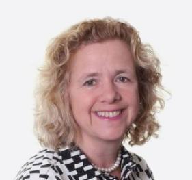 Sheila Parkes